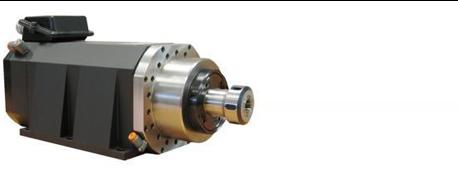 На Энергомашспецстали удалось снизить себестоимость изготовления роторов и повысить качество их испытаний