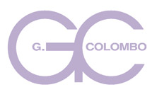 brand_colombo