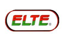 brand_elte