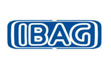 brand_ibag