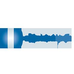 Выставка «ЭлектронТехЭкспо» (март)