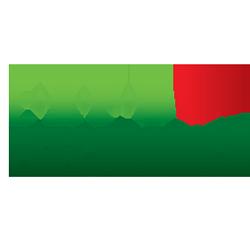 Выставка «ЭкспоЭлектроника» (март)