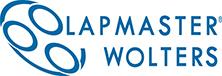 lapmaster_logo