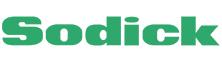 sodick_logo