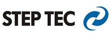 steptec_logo