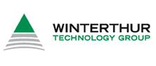 winterthur_logo