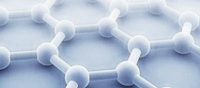 Белый графен – система охлаждения нового поколения